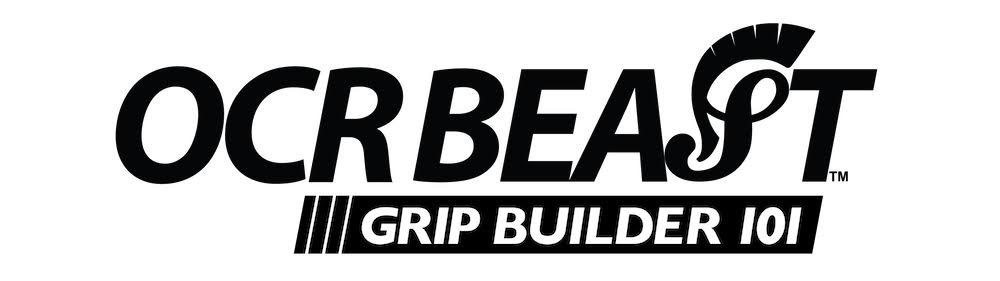OCR Beast Grip Builder 101