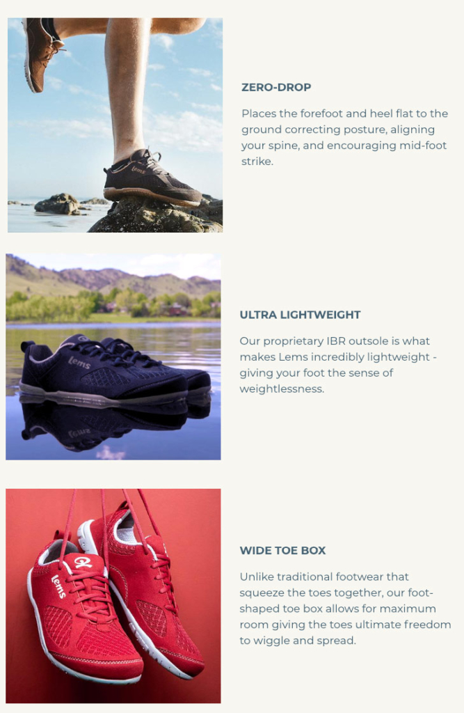 Shoe Review Lems Boulder Boot Primal 2 Mud Run Ocr Obstacle Course Race Ninja Warrior Guide